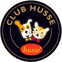 Karma dla psa, karma dla kota, Klub Hodowcy Husse